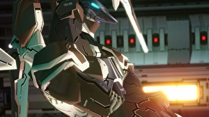 Zone Of The Enders The 2nd Runner Mars: in arrivo una demo per Playstation VR