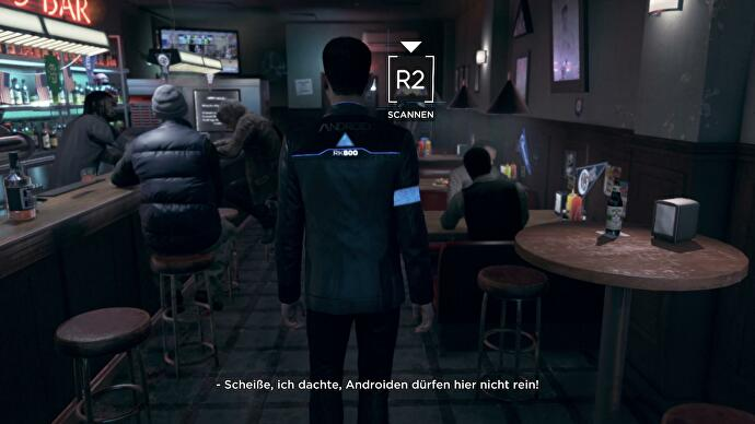 Detroit_Become_Human_Test_2