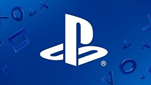 PlayStation Network supera quota 80 milioni di utenti attivi