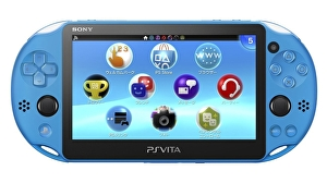 "CEO di Sony: ""supporteremo PS Vita fino al 2020"""