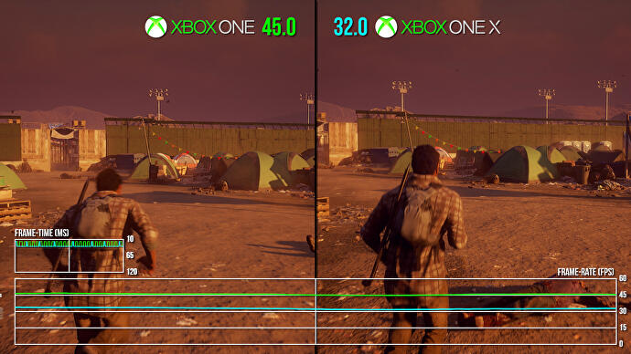 State_of_Decay_fps