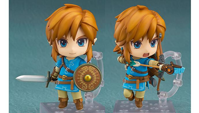 Link_Breath_of_the_Wild_Nendoroid_2