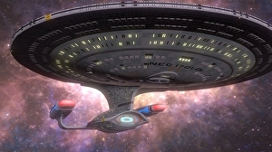 Star Trek: Bridge Crew: disponibile il DLC The Next Generati