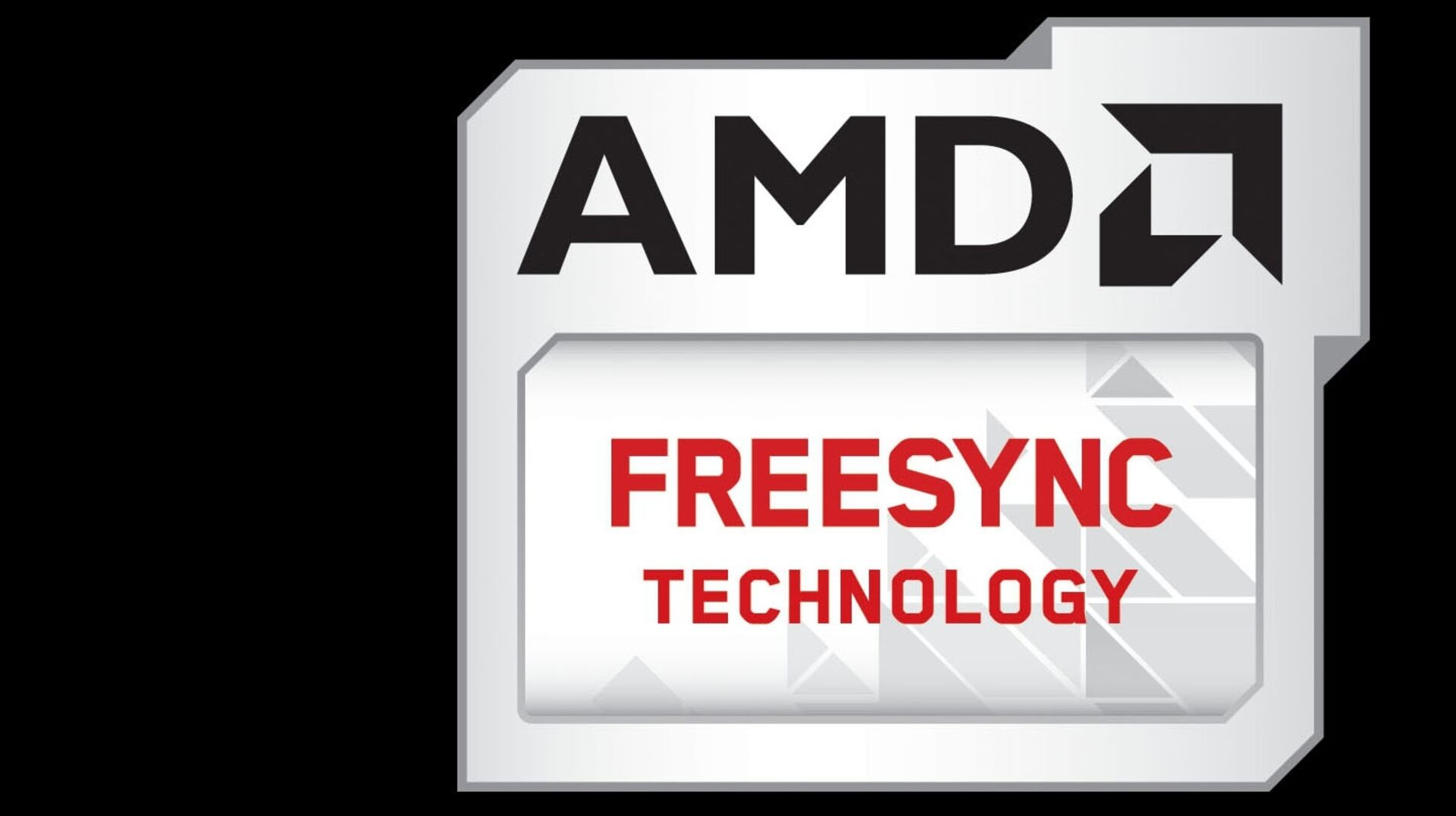 Samsung adds FreeSync support to select 4K TVs • Eurogamer net