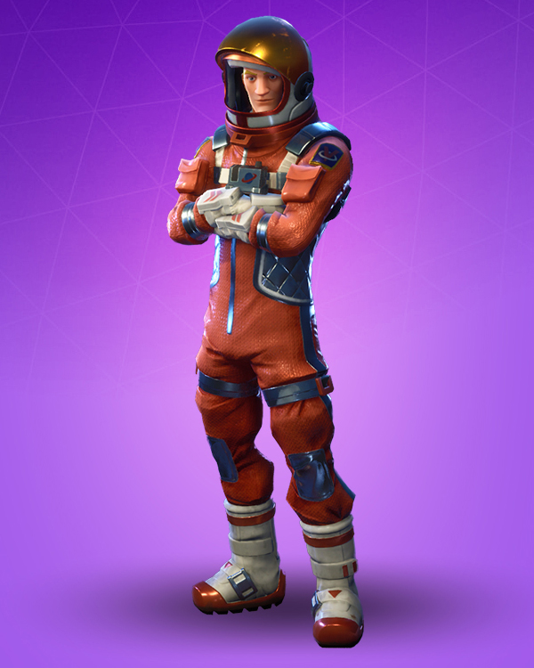 fortnite_mission_specialist