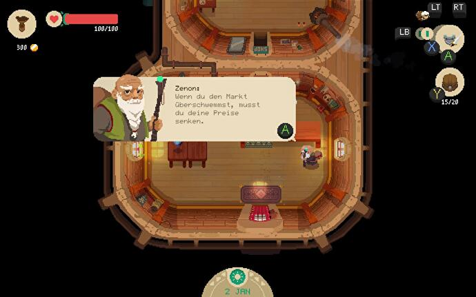 Moonlighter_Test_3