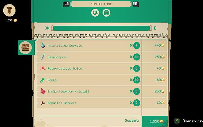 Moonlighter_Test_5