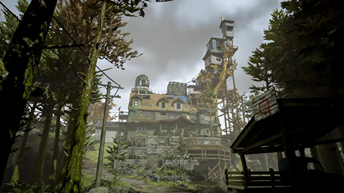 edith_finch_gone_home_1