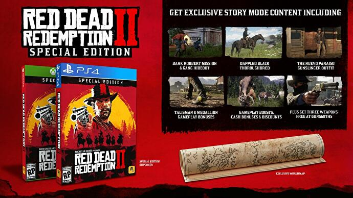 red_dead_redemption1