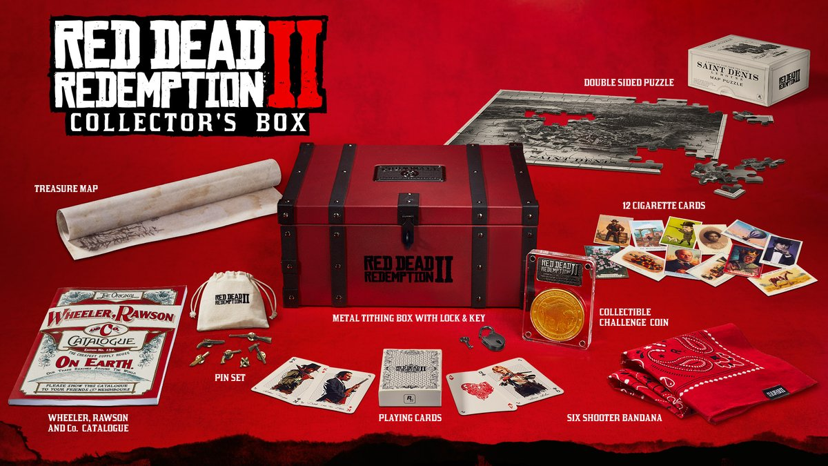 red_dead_redemption3