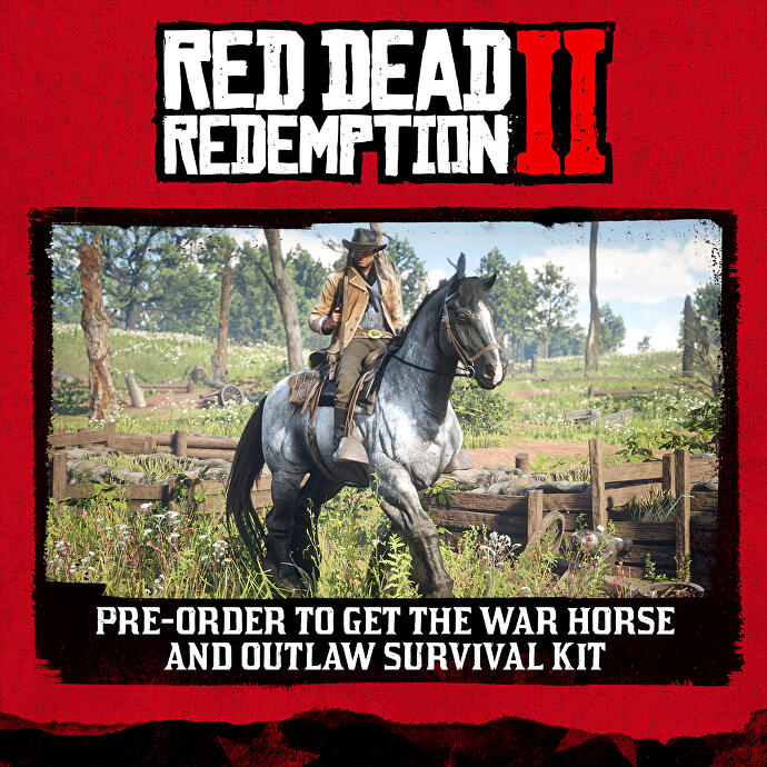 red_dead_redemption4