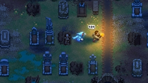 Graveyard Keeper Is A Wonderful Thing Even In Its Current Alpha State You Can Tell What Youre For Just By Glancing At The Patch Notes On Home