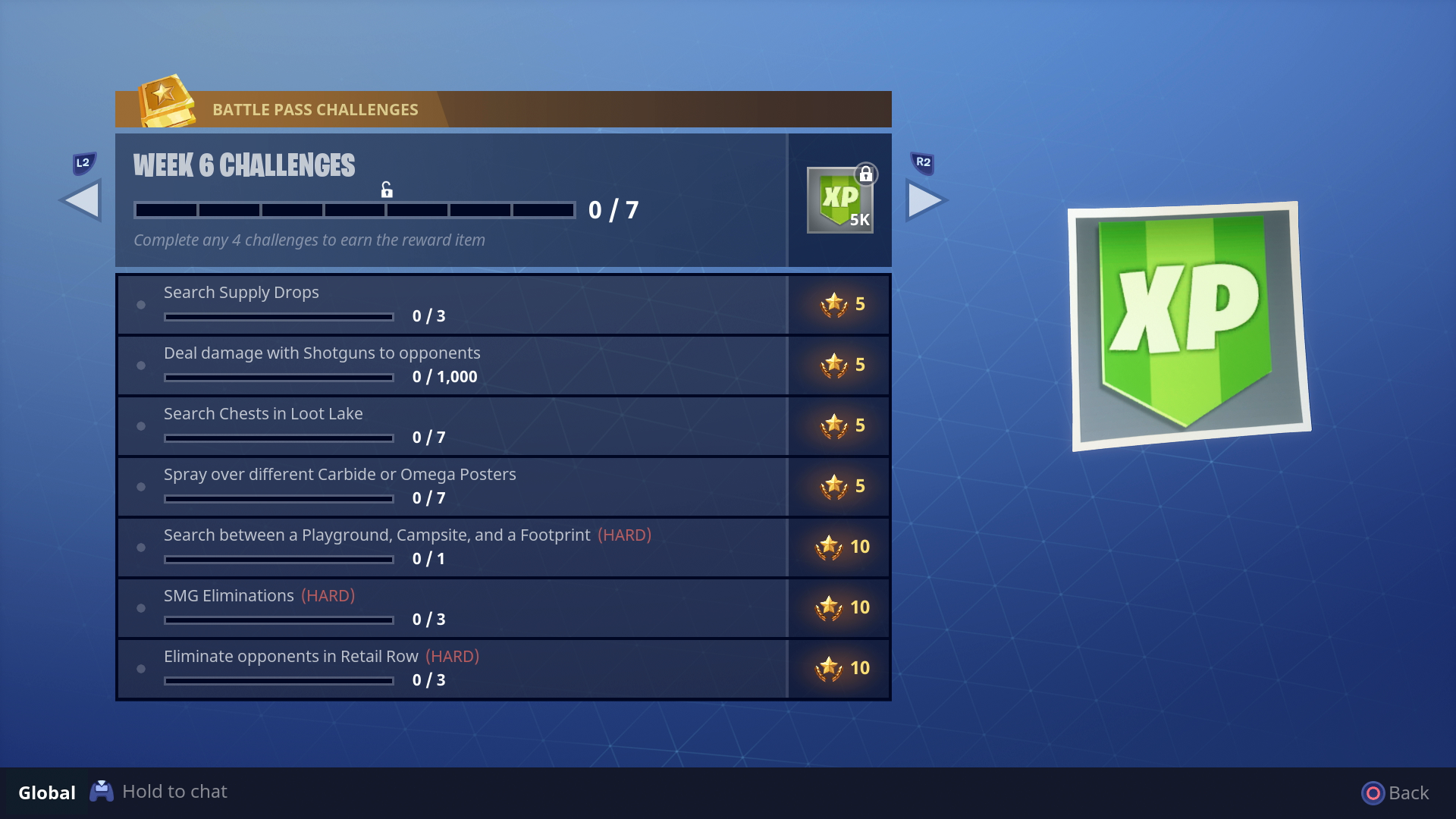 fortnite_week_6_challenges_confirmed