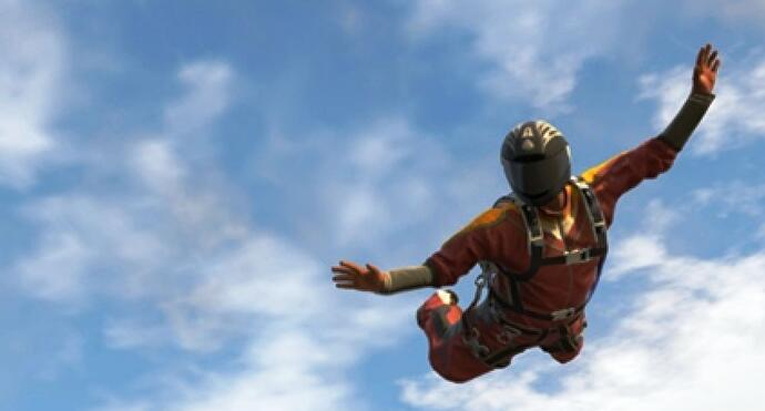 GTA_5_Cheats___Chute1