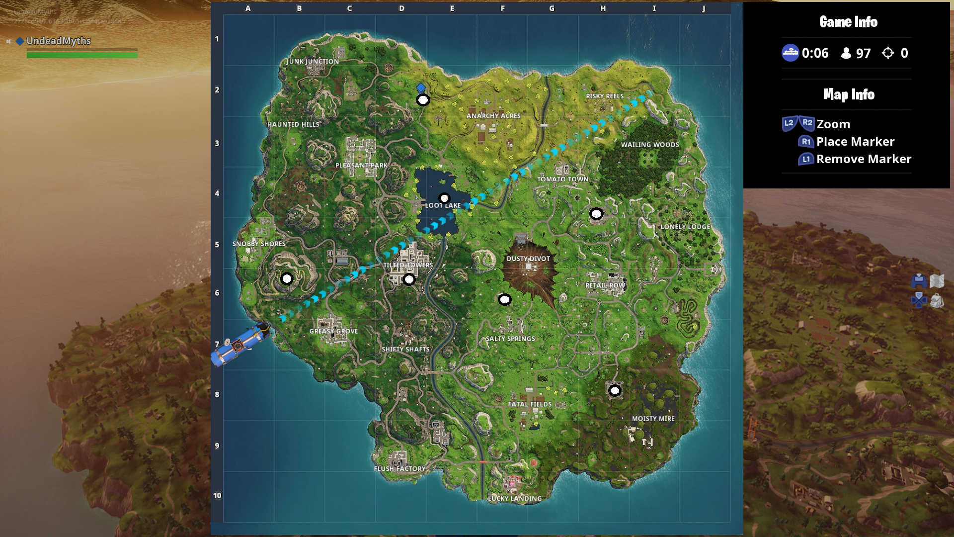 fortnite_poster_locations