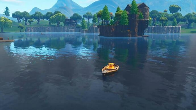 Fortnite_Loot_Lake_Truhe_8
