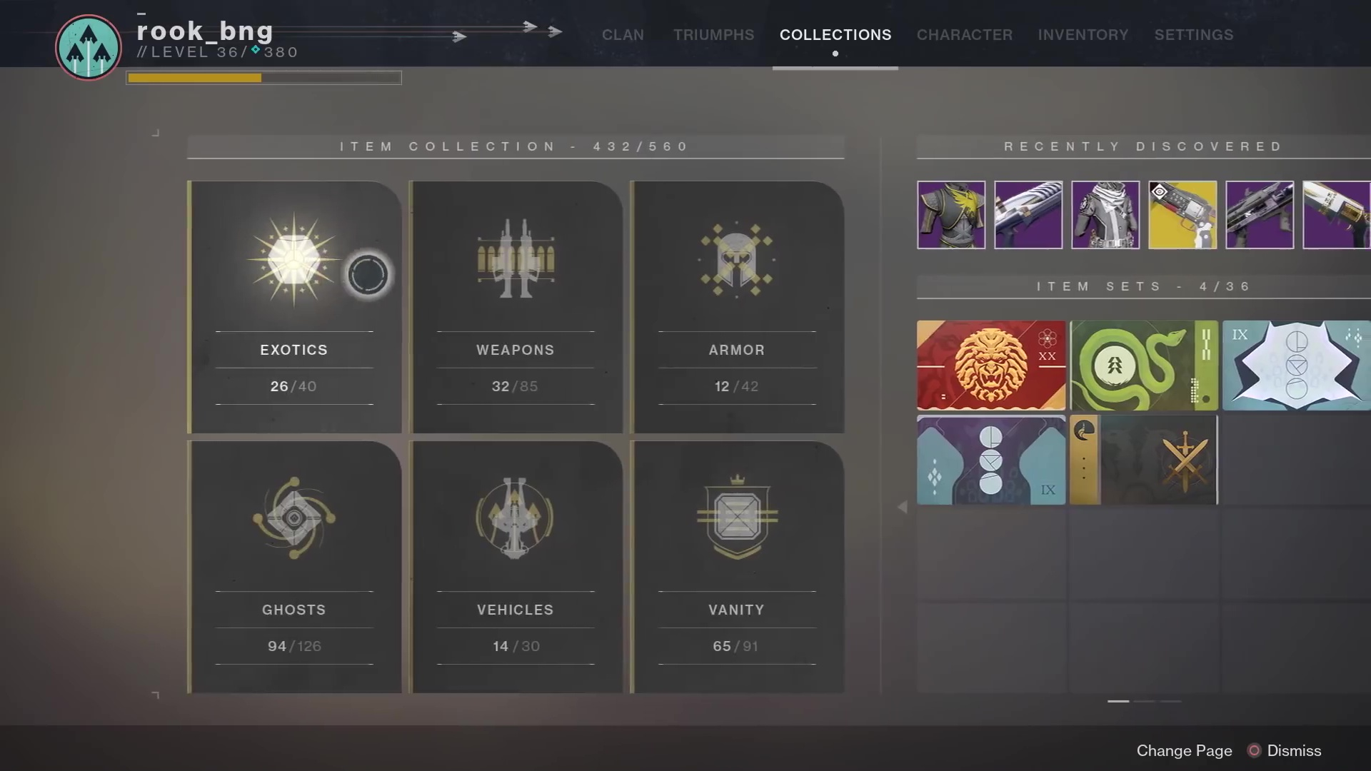 destiny-2-collection-tracker
