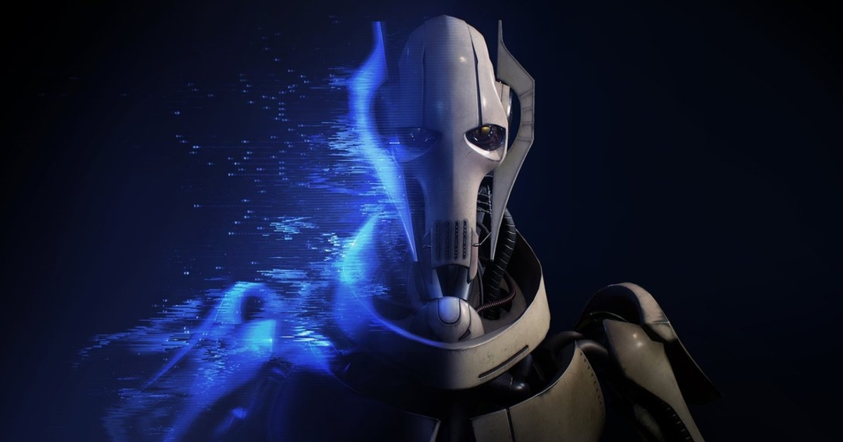 The Clone Wars is heading to Star Wars Battlefront 2