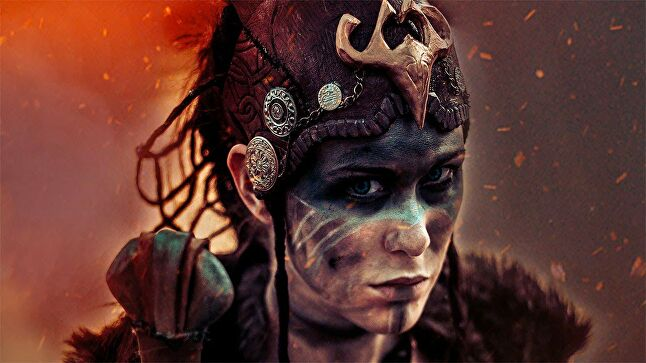 Ninja Theory is the jewel in an impressive series of studio acquisitions for Microsoft