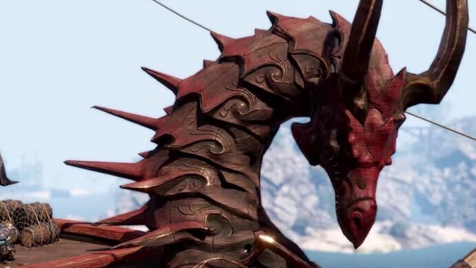 Divinity Original Sin 2 finally has a proper release date onconsoles