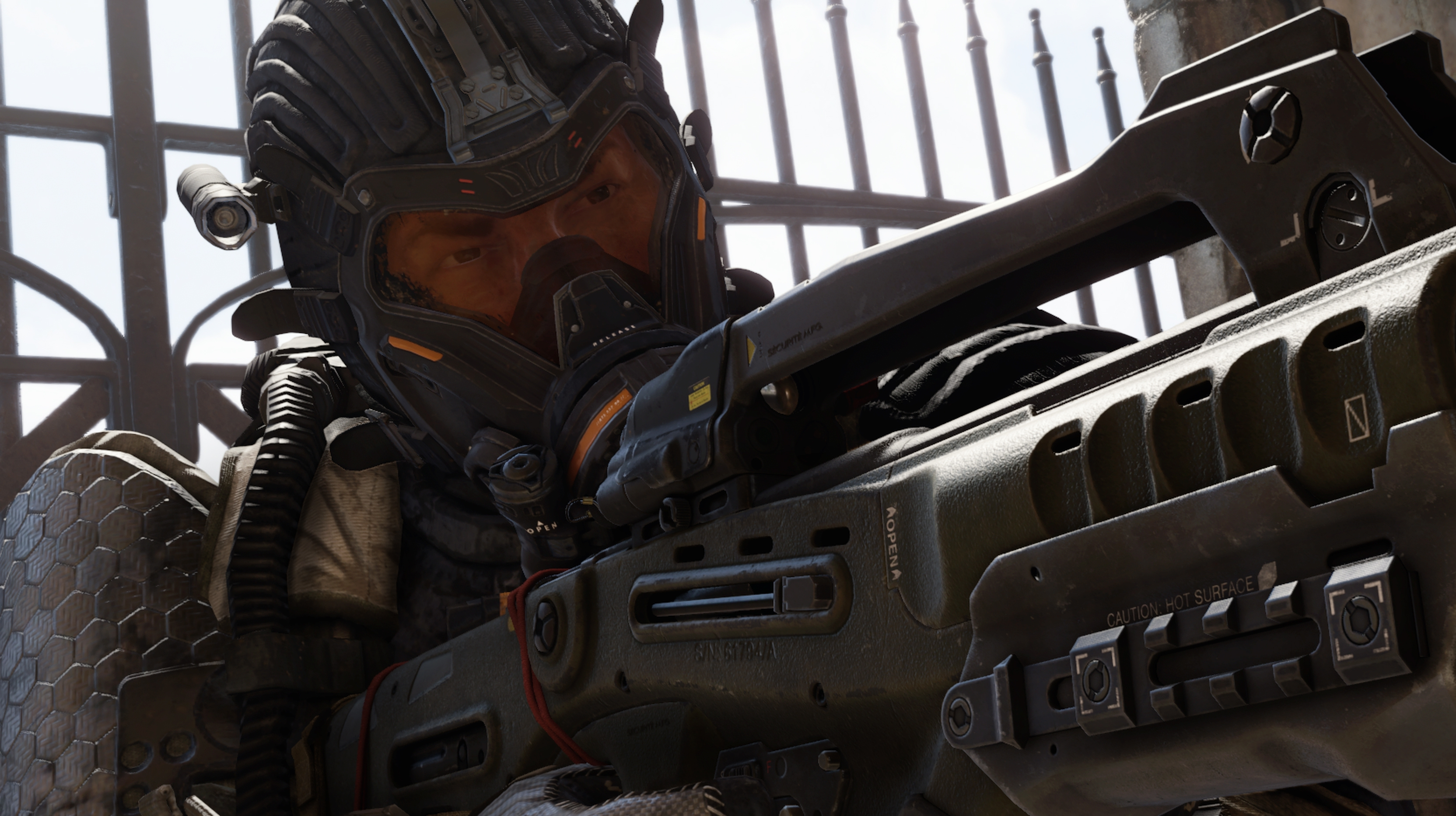 "Activision under fire for "" munity splitting"" Call of Duty Black"