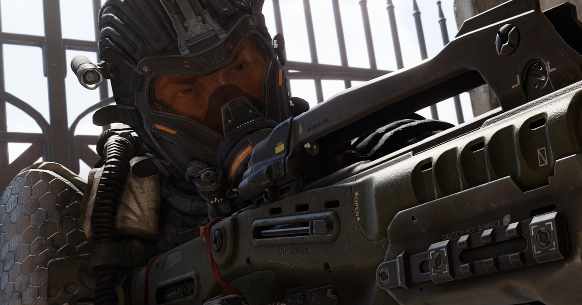 "Activision under fire for ""community-splitting"" Call of Duty Black Ops 4 season pass"