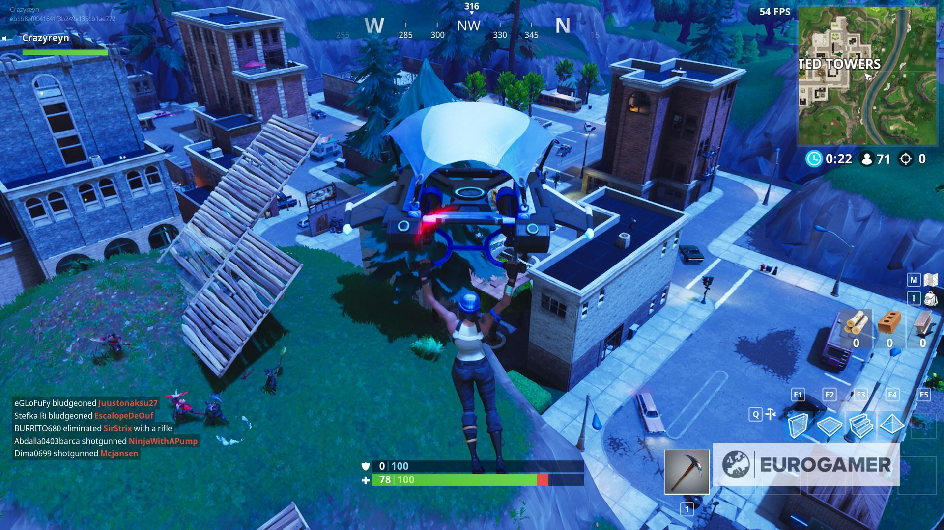 fortnite_pleasant_park_4