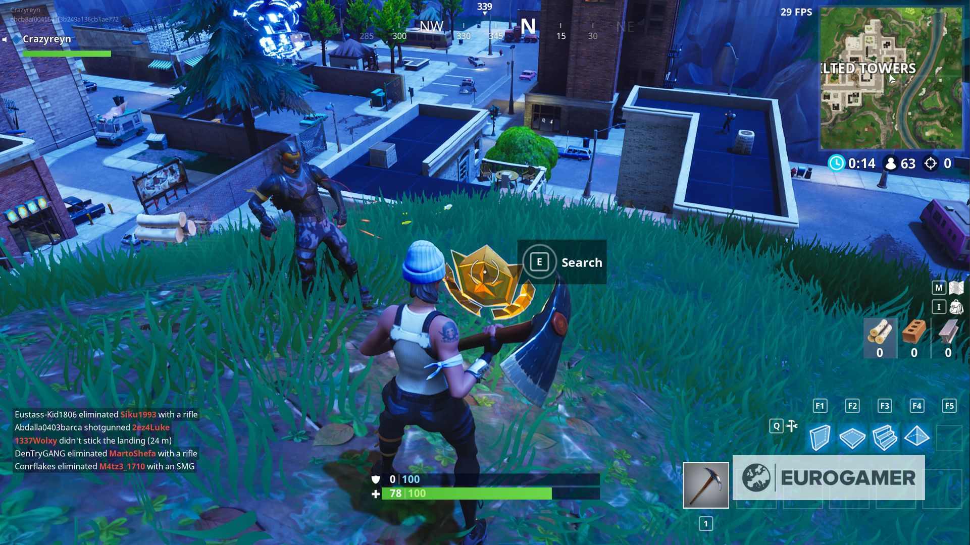 fortnite_pleasant_park_5