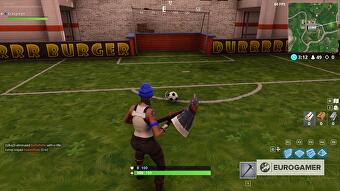 fortnite_pitches_score_goal_10