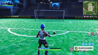 fortnite_pitches_score_goal_13