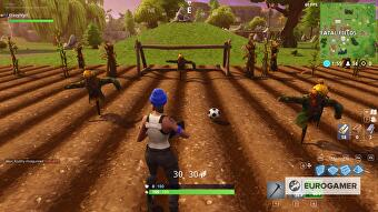 fortnite_pitches_score_goal_5