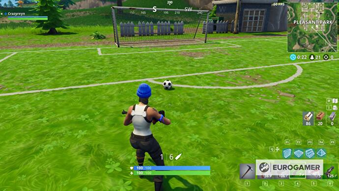 fortnite_pitches_score_goal_xx
