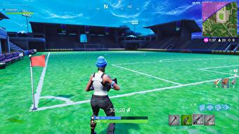 fortnite_pitches_score_goal_story5