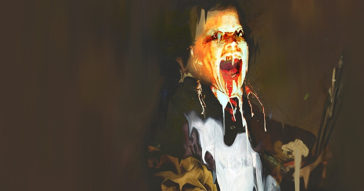 Layers of Fear is free on Steam and you can keep it forever