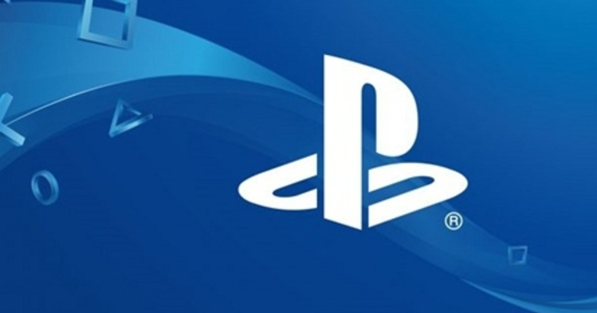 Report: AMD's next graphics architecture built for PlayStation 5