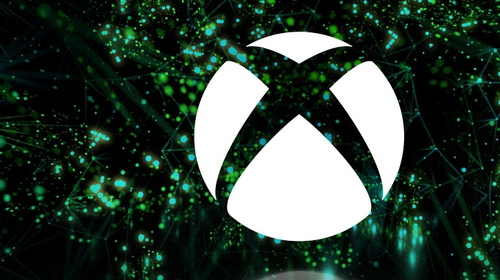 In theory will there be more than one next gen xbox eurogamer altavistaventures Images