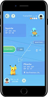 pokemon_go_special_trade_1