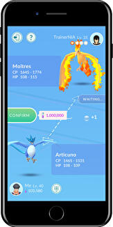 pokemon_go_special_trade_2