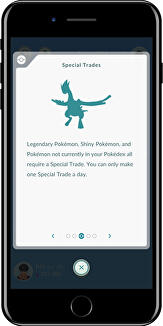 pokemon_go_special_trade_4