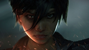 "Beyond Good and Evil 2 riceverà una beta ""alla fine del"