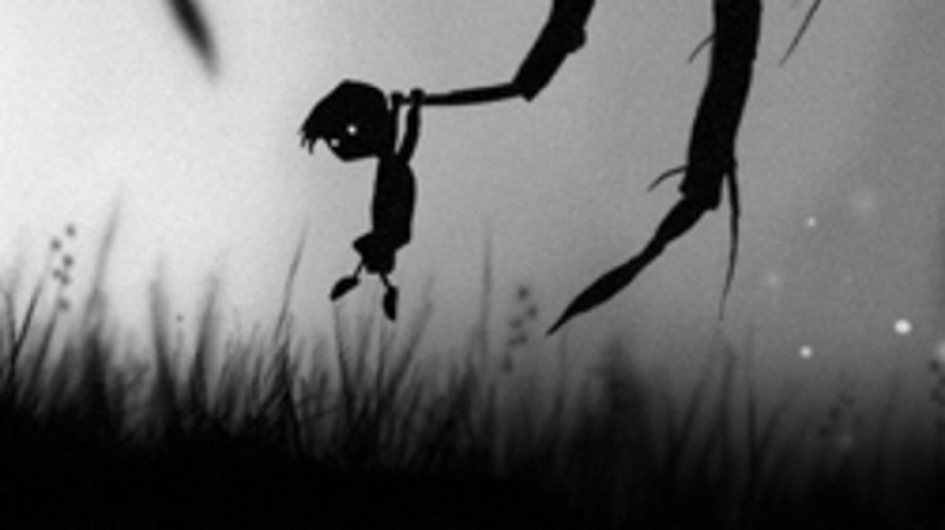 Limbo, Inside launch on Nintendo Switch next week
