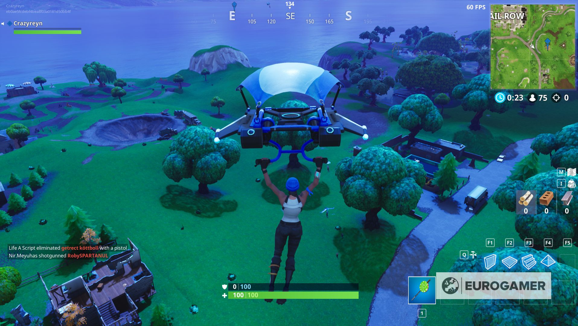 fortnite_bear_crater_refrigerator_shipment_2