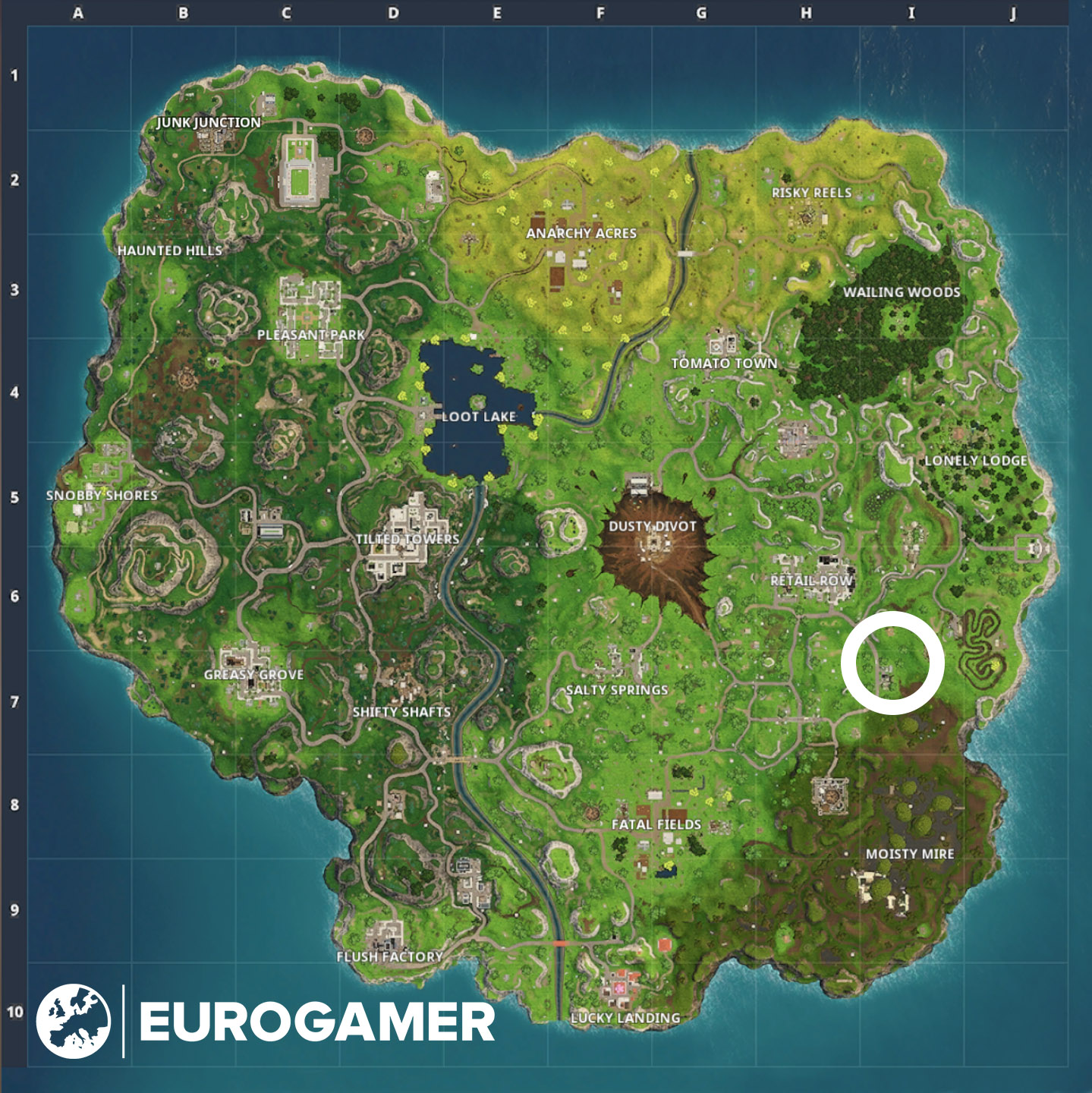 fortnite_bear_crater_refrigerator_shipment_1