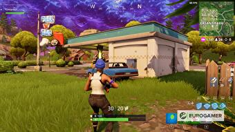 fortnite_gnome_location_13