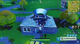 fortnite_gnome_location_15