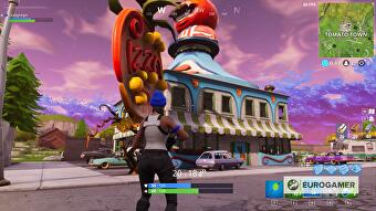 fortnite_gnome_location_17