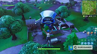 fortnite_gnome_location_9