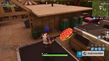 fortnite_gnome_location_19