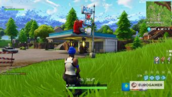 fortnite_gnome_location_24