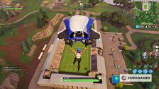 fortnite_gnome_location_26